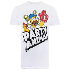 Camiseta para Hombrehttps://amzn.to/2SccfIS