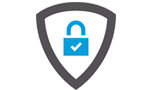Utilizamos la pasarela de pago de Amazon para que puedas comprar fácilmente y con total seguridad.